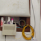 oxygen-id-home-internet-rumah-oxygen-kaskus