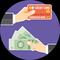 cashback-dan-manfaatnya-bagi-perusahaan-jasa