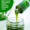 madu-hijau-obat-maag-kronis