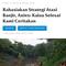 bupati-jember-datangi-korban-banjir-usai-diliput-media-bantuan-ditarik-lagi