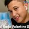 buket-anti-corona-hadiah-valentine-anti-mainstream-yang-viral-siapa-penemu-idenya