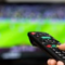 penonton-sepak-bola-layar-kaca