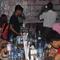 fr-alongpolong-blogger-madura-dan-netizen-jatim-bersama-kapolda-jatim
