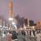 terjadi-ledakan-bom-bunuh-diri-di-kota-madinah-arab-saudi