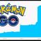 selain-pokemon-go-5-game-ini-juga-bakal-keren-kalo-dirilis-pake-konsep-augmented