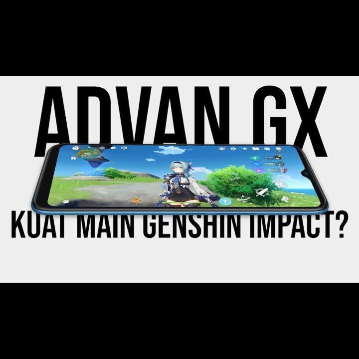 Ponsel Lokal Melawan, Advan GX Hadir Apakah Akan Laku?