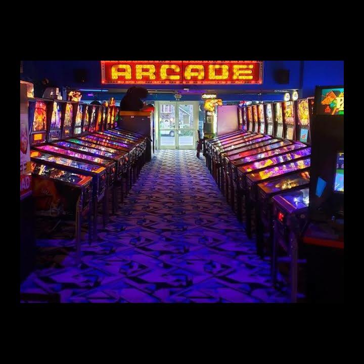 Serba-Serbi Info Soal Arcade dari Ane (diaz420)