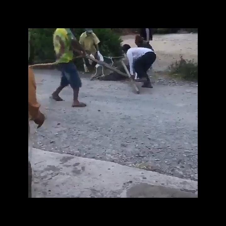 Terpapar Covid-19, Pria Ini Jadi Korban Amukan Warga Kampungnya, Sumpah Jahat Banget!