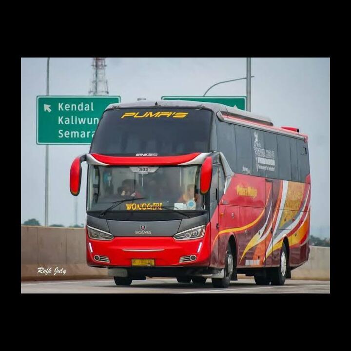 Bus SHD, Apa Saja Kekurangan dan Kelebihannya?