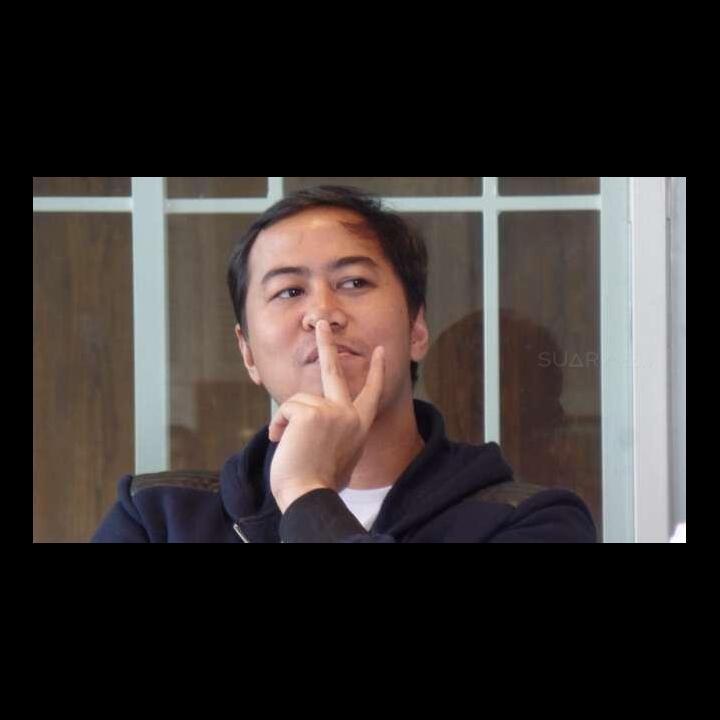 Dihujat karena Dianggap Hina Jokowi, Pandji Pragiwaksono: Gue Kangen Jaman SBY
