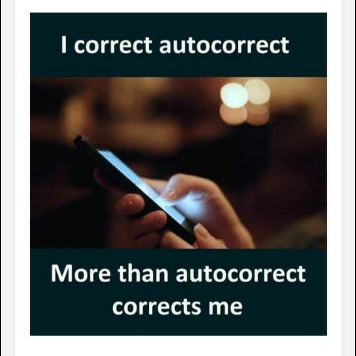 Auto Correct: Sensor Yang Menurut Seorang Kaskuser Terlalu Lebay, Cek!
