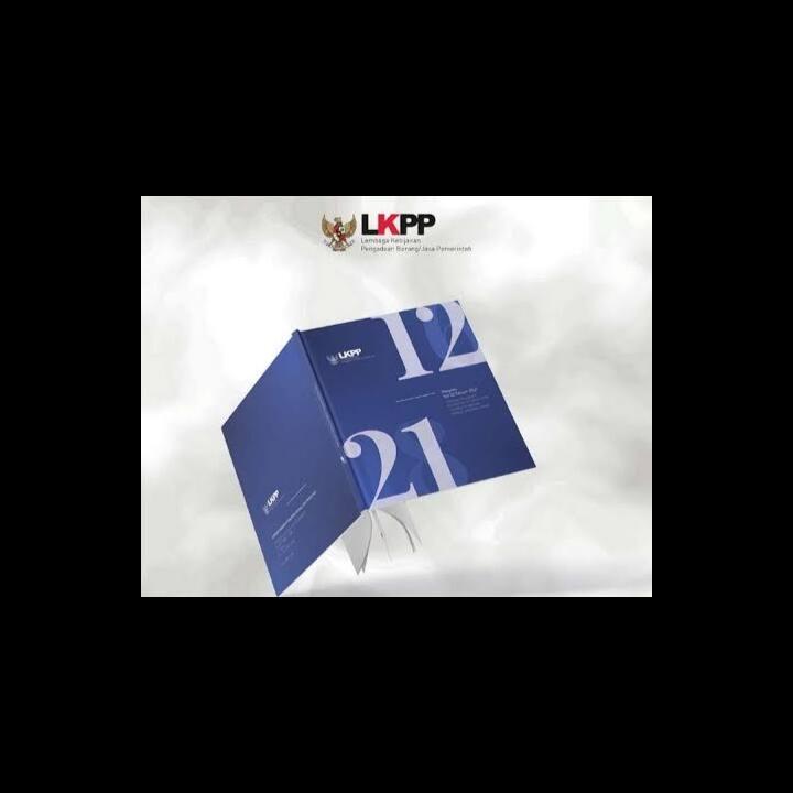 Menyikapi Kualifikasi/Segmentasi Usaha Kecil Nilai Pagu s.d. 15M pada PerLKPP 12/2021