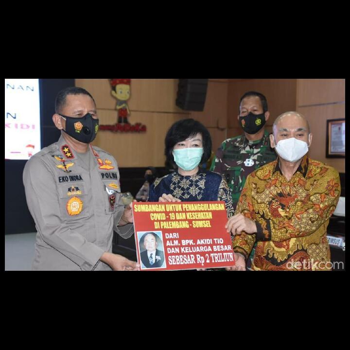 3 Prank yang Sukses Tipu Satu Indonesia, Waduh!