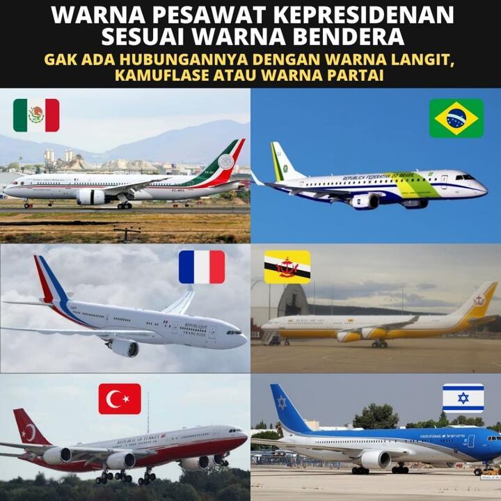 Ucapan Jansen Sitindaon Blak-blakan: Kalian Durhaka ke Pak SBY!
