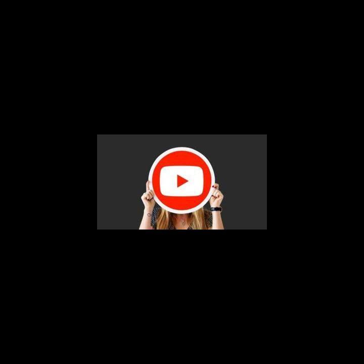 Reaction Youtuber Asing Konten Indonesia, Promo Gratis Atau Dimanfaatkan?