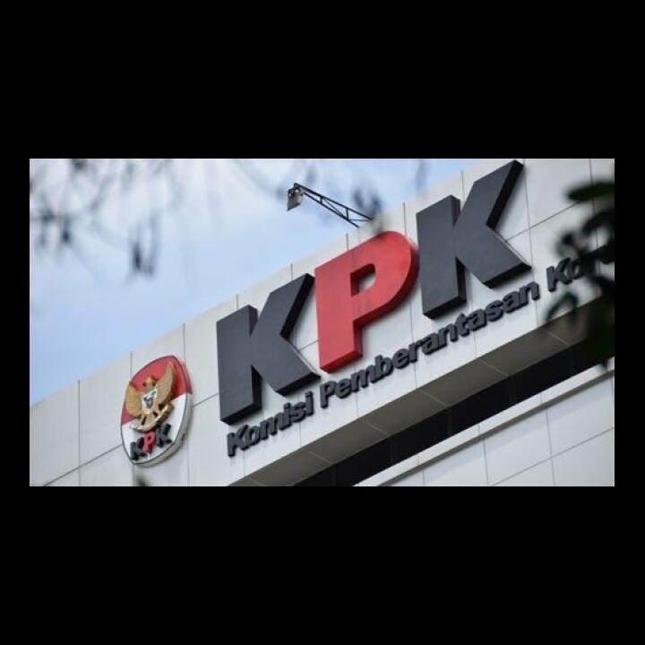 KPK Dikabarkan Gelar OTT di Musi Banyuasin Sumatera Selatan
