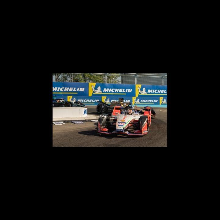 Masuk Kalender Formula E, Jakarta Jadi Lokasi Terbaru bersama Vancouver dan Seoul