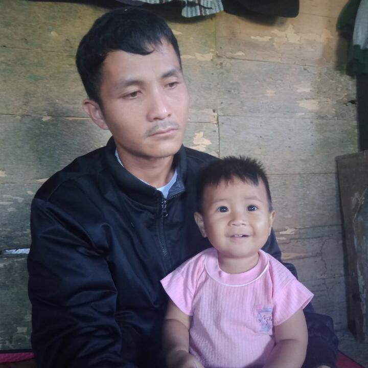 Mengapa Anak Perempuan Lebih Dekat Dengan Ayah Ketimbang Bunda