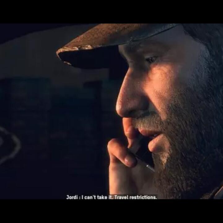 [ULASAN] Watch Dogs: Legion – Bloodline, DLC Seru yang Menghubungkan Cerita 3 Game