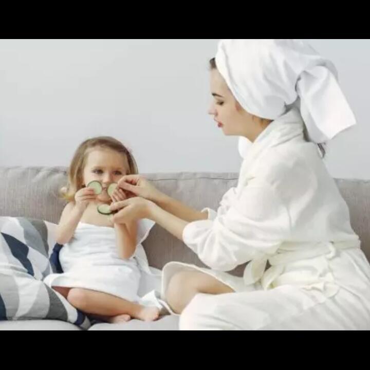 8 Teladan dari Sosok Ibu yang Akan Dicontoh dan Dikenang Anak Selamanya. Sweet!
