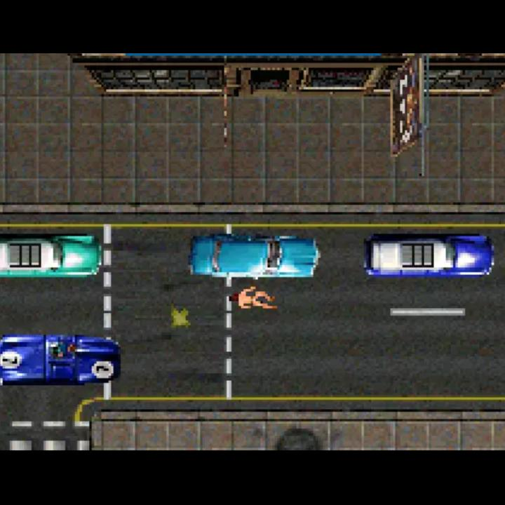 Urutan Timeline Seri Grand Theft Auto (GTA), Dari Tahun 1961 Hingga Sekarang