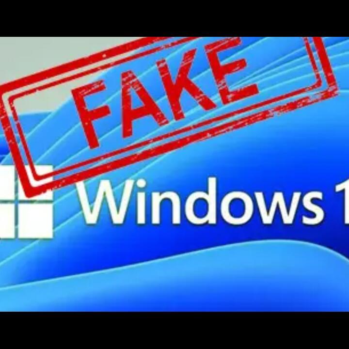 Windows 11 Sudah Ada Versi Palsunya yang Bisa Kendalikan PC mu, Ini Ciri-Cirinya!