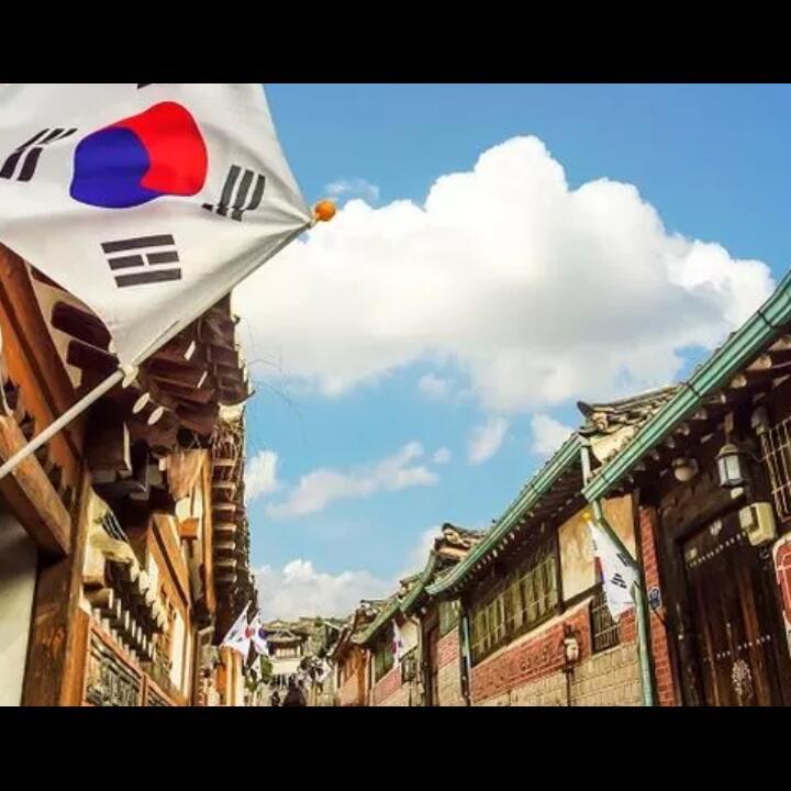 5 Hal Penting yang Harus Diketahui Saat Liburan ke Korea, Nomor 2 Khusus Buat Cewek