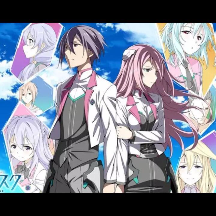 Kesalahan Anime Isekai Masa Kini