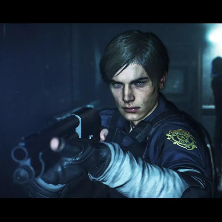 Perjalanan Camera Angle di Berbagai Seri Resident Evil (Serunya Tuh di Sini!)