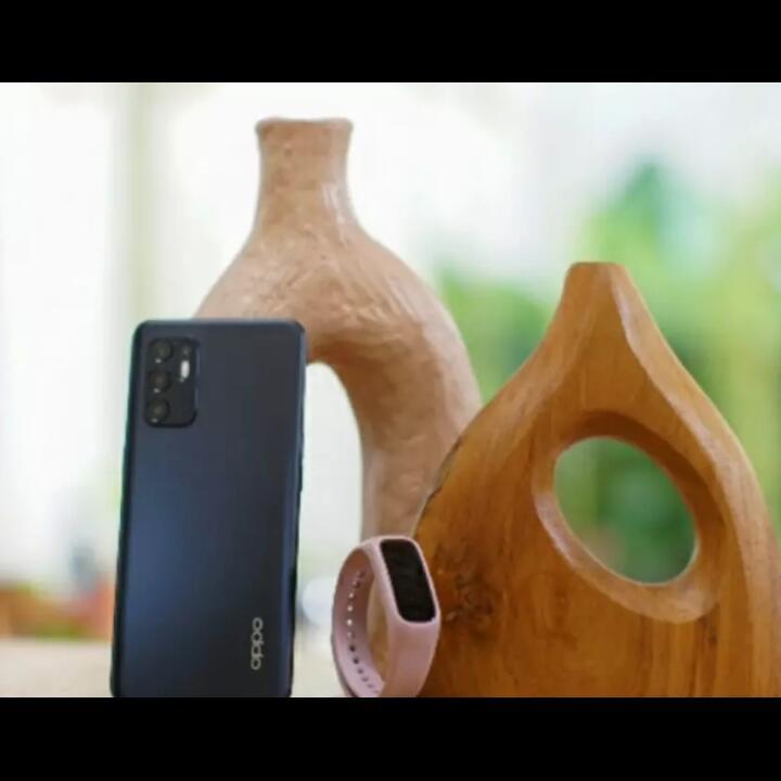 Deretan Gadget Pintar Terbaru Dari OPPO Untuk Mulai Smart Lifestyle-mu!