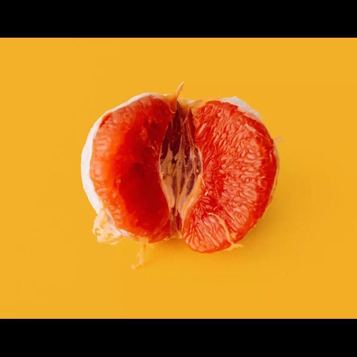 7 Fakta Tentang Vagina yang Harus Diketahui Sista dan juga Agan!
