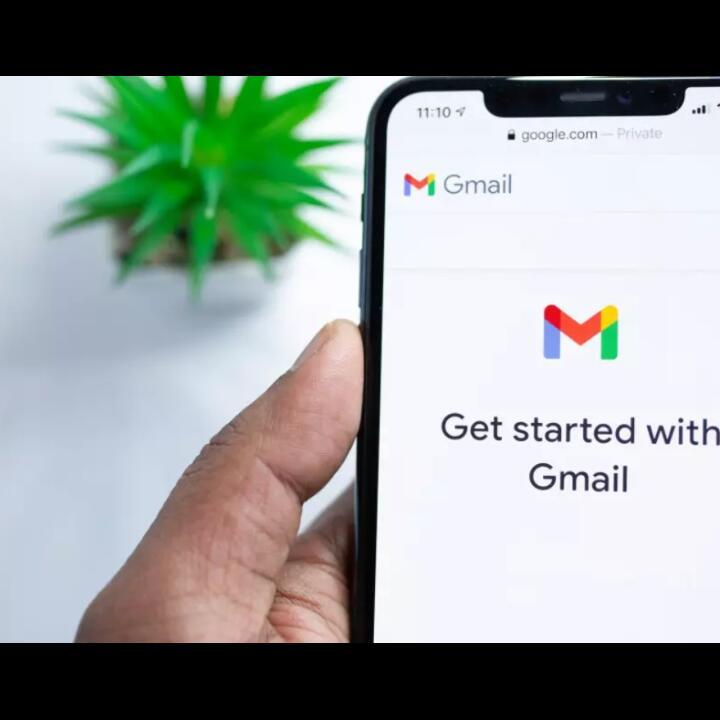 Wah, Bakal Ada Penambahan Filter Pencarian di Aplikasi Gmail Android