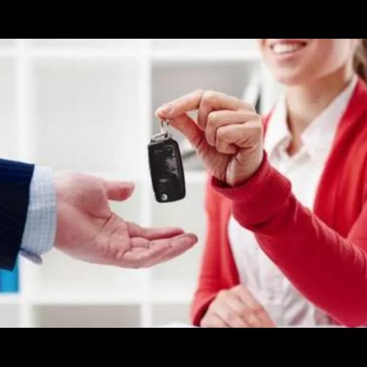Terungkap, Kenapa Tidak Ada Test Drive Saat Beli Motor Baru dan Bekas
