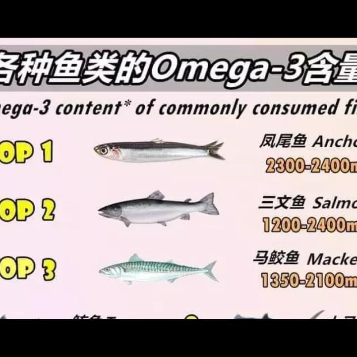Apa Enaknya Makan Mentah ala Orang Jepang?