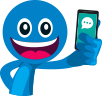 blue-guy-whatsapp
