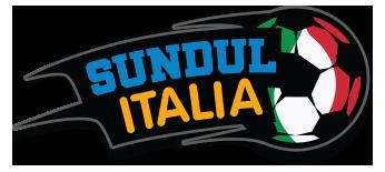 Sundul Italia
