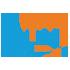 logo top forum