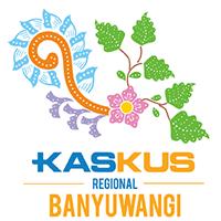 banyuwangi