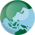 icon-gorontalo