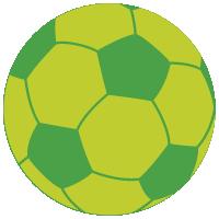 sepakbola--futsal