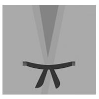 Martial Arts / Beladiri