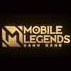 mobile-legends