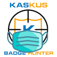 kaskus-badge-hunter