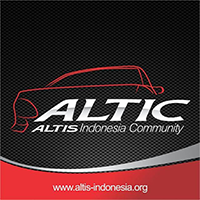 altis-indonesia-community-altic