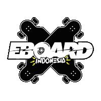 icon-komunitas-eboard