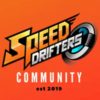 speed-drifters-community