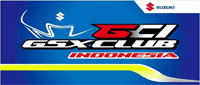 gsx-club-indonesia