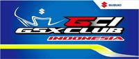 icon-gsx-club-indonesia