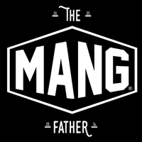 the-mang-father