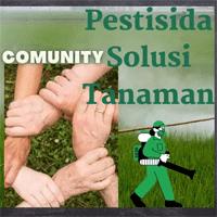 pestisida-solusi-tanaman